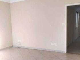Apartamento Amplo no 2º Andar - Apenas 02 aptos.
