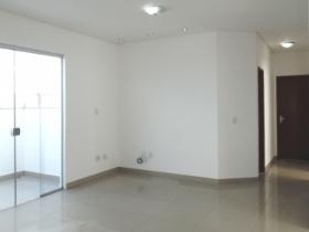 Excelente apartamento no Vila Bretas