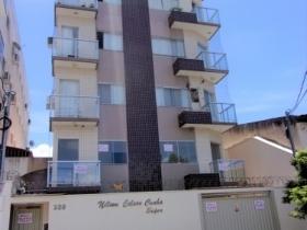 Apartamento Vila Bretas