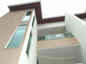 Apartamento Seminovo - 108ms2 - 03 vagas de grge. - Santo Agostinho