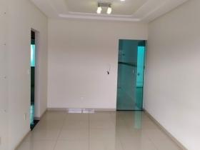 Apartamento no Lagoa Santa sem taxa de cond. e área privativa