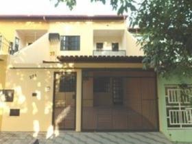 Casa Independente Duplex