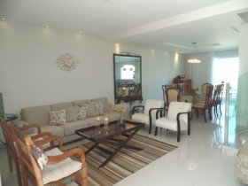 Casa Triplex - Nova - Lagoa Santa